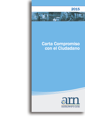 folleto carta compromiso 2015 grande